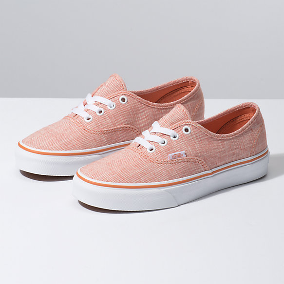 Chambray Authentic
