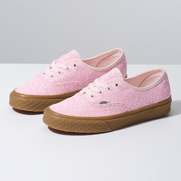 Ice Cream Glitter Authentic  d9098a6251