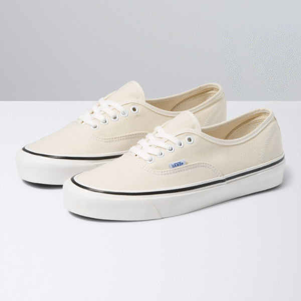 1e4ac5dfab Authentic 69.99
