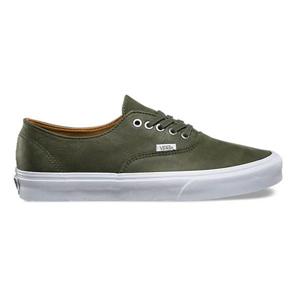 vans leather authentic decon ca nz