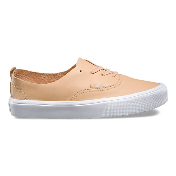 Leather Authentic Decon Lite | Shop Shoes At Vans