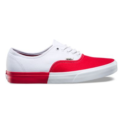 Alta qualit VANS AUTHENTIC DX vendita