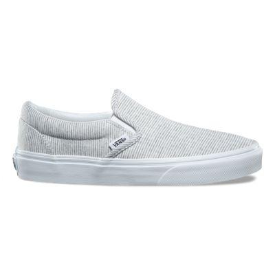 Vans Classic SlipOn at HUHo2pMg fashion shoes break down price on sales