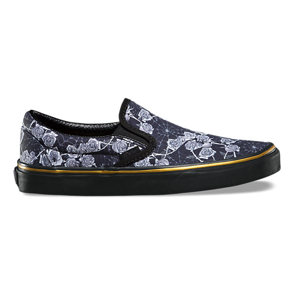 vans rose shoes price nz