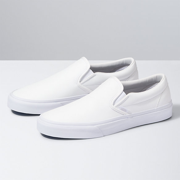 manipolare opuscolo Lungomare  Tumble Slip-On | Shop At Vans
