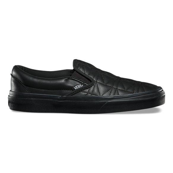 Sneakers for Women On Sale, Black, Leather, 2017, 6.5 7.5 8.5 Karl Lagerfeld