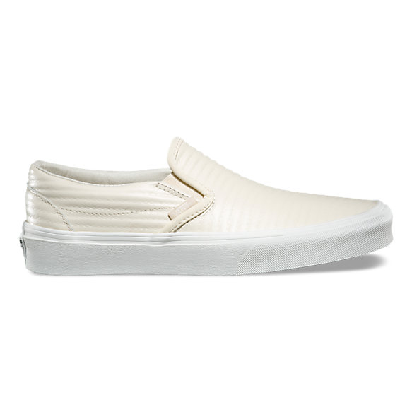 364b9751a5bd Moto Leather Slip-On