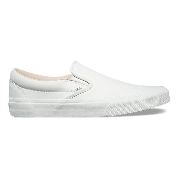Vansbuck Slip-On | Shop At Vans
