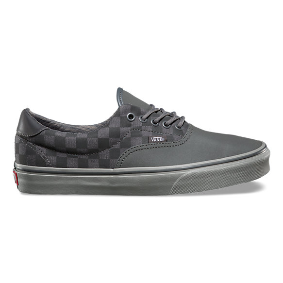 Transit Line Era 59 DX | Shop At Vans