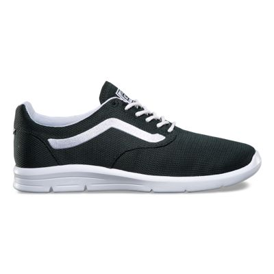 Vans Mesh Women Iso 1 5 shoes shoes discount Gift