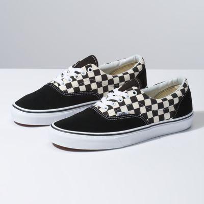 vans classic low