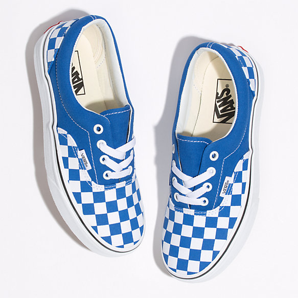 3e7a0e5574 Checkerboard Era