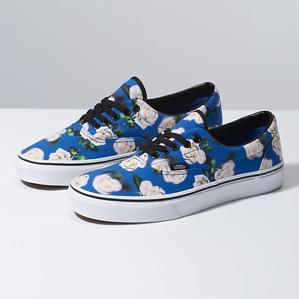 Romantic Floral Era | Shop At Vans
