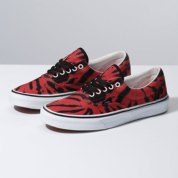 af4e769fe Tie Dye Era | Shop At Vans