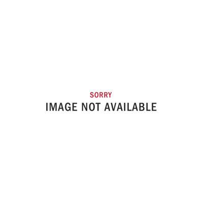 C\u0026L Era 59 | Shop Classic Shoes At Vans