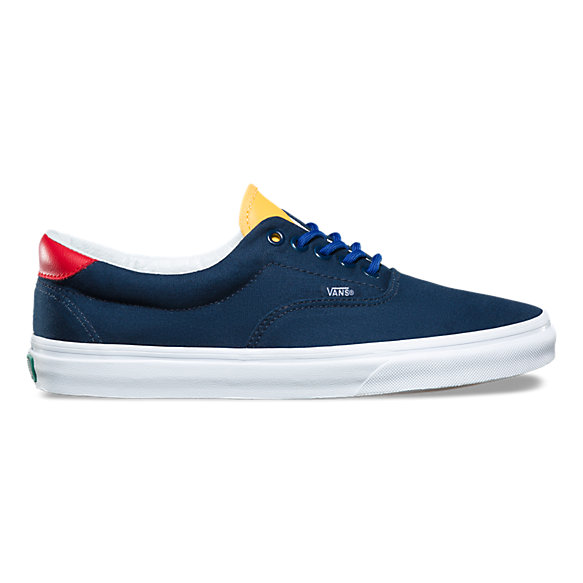 Vans Yacht Club Era 59  f3793637e