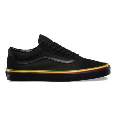 edb860c45842b0 Rasta Old Skool