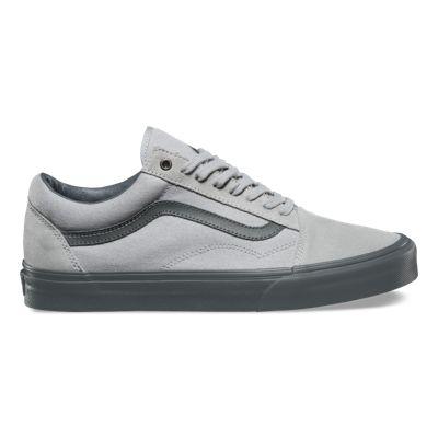 Unisex Old Skool (C&D) Skate Shoe