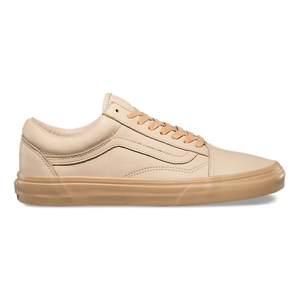 YOR Old Skool | Shop Shoes At Vans