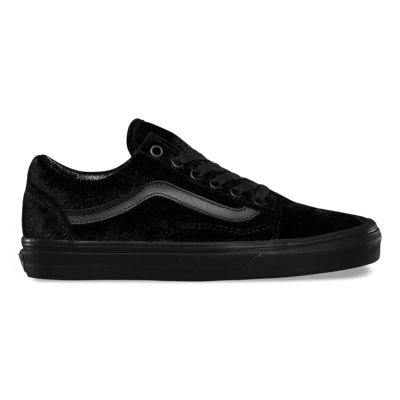 91b575f27a8321 Velvet Old Skool