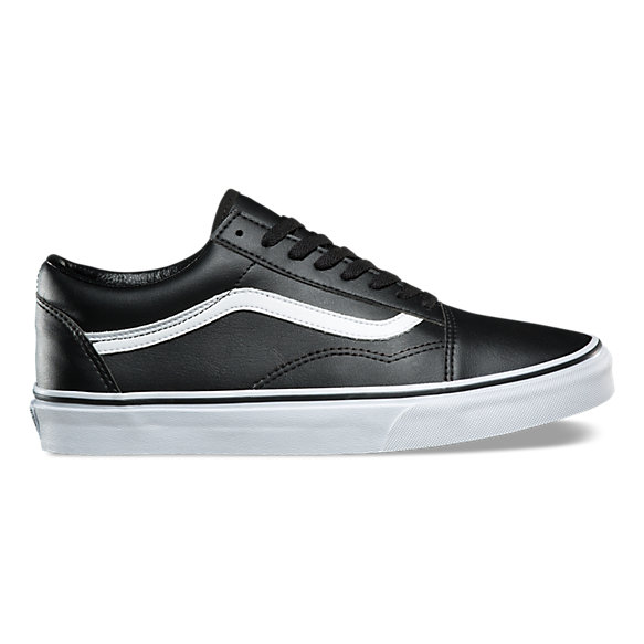 vans old skool women red nz