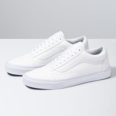 Classic Tumble Old Skool