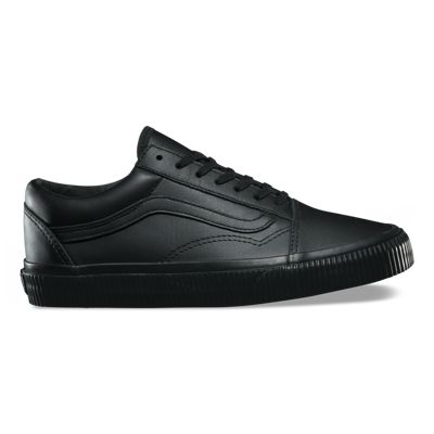 Embossed Sidewall UA Old Skool  8043391f7