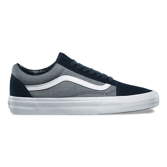 Suiting Old Skool | Shop At Vans