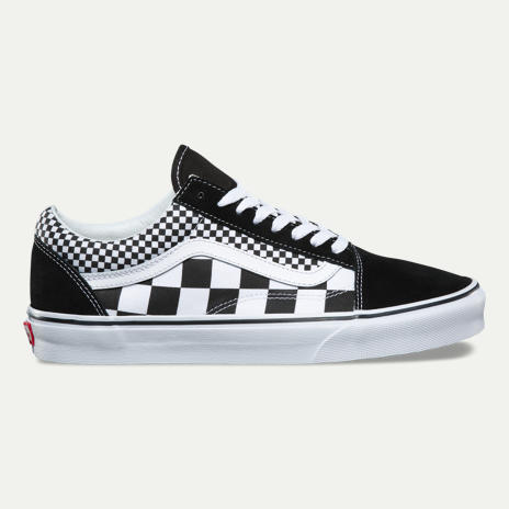 Vans Remixes Iconic Checkerboard 79cb01de0