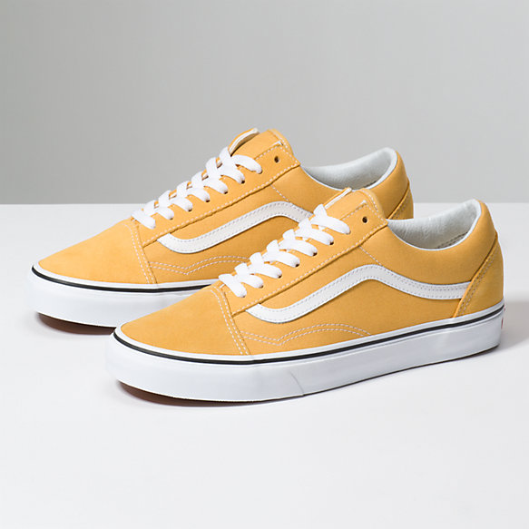 convergencia tempo disculpa  Old Skool | Shop Classic Shoes At Vans