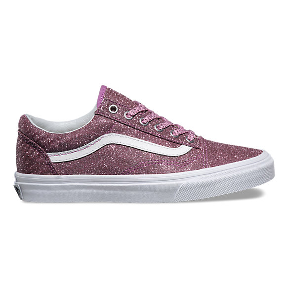 4c39d1764c3 lurex-glitter-old-skool by vans