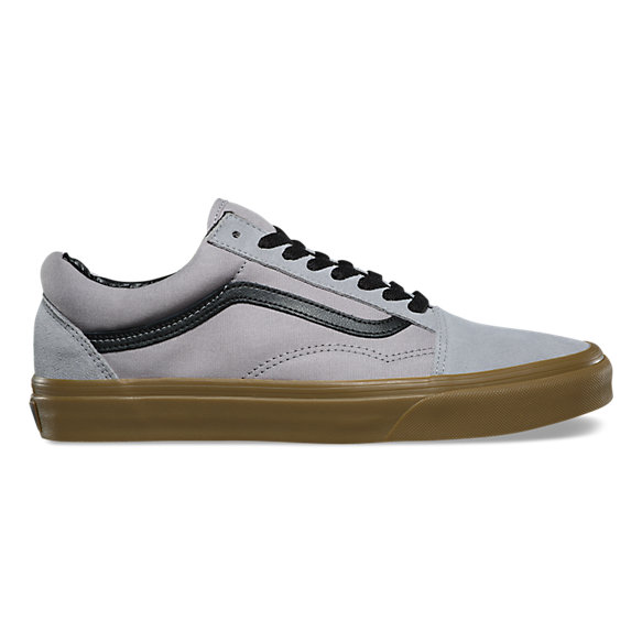 Gum Old Skool | Shop At Vans