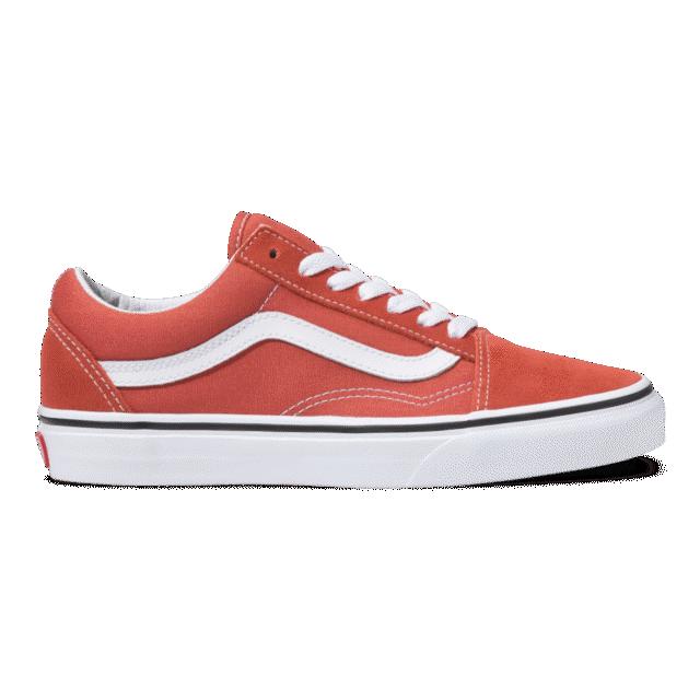 women shoes vans