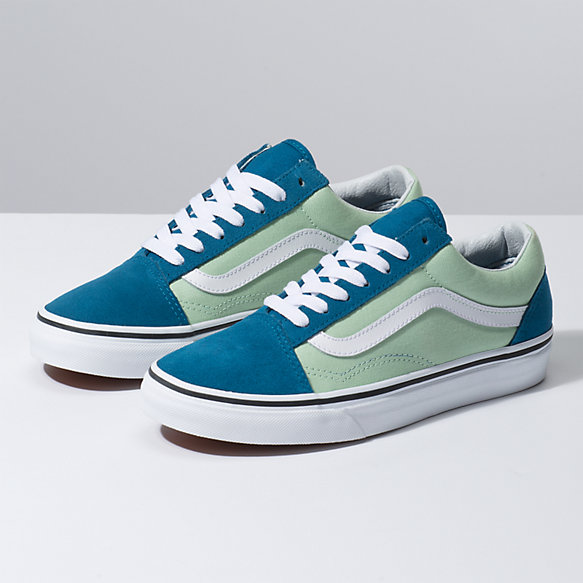 2-Tone Old Skool