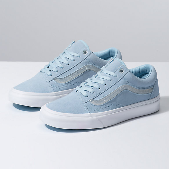 9d25087f4445 Jelly Sidestripe Old Skool