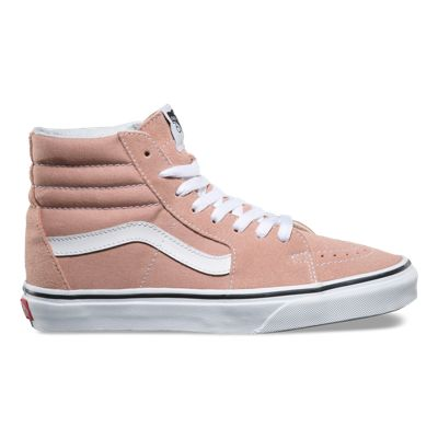 SK8-Hi | Shop At Vans