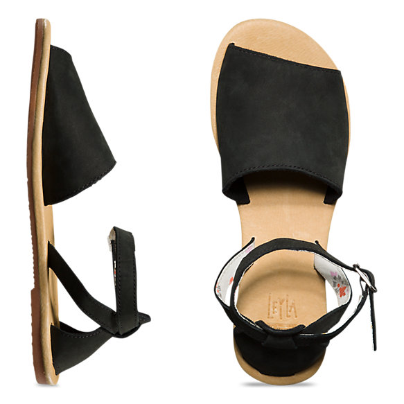 Ankle-Hi | Shop Sandals At Vans