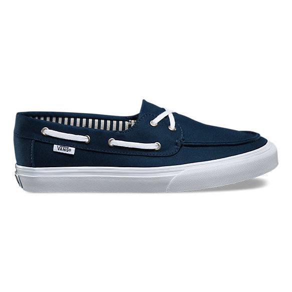 143ff18b42 Chauffette SF | Shop Womens Shoes At Vans