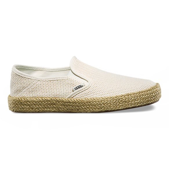 006d4f3fb91 Womens Slip-On ESP