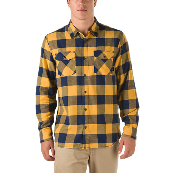 Shop online for Men's Flannel Shirts at mainflyyou.tk Find innovative, modern takes on classic flannel shirts. Free Shipping. Free Returns. All the time.
