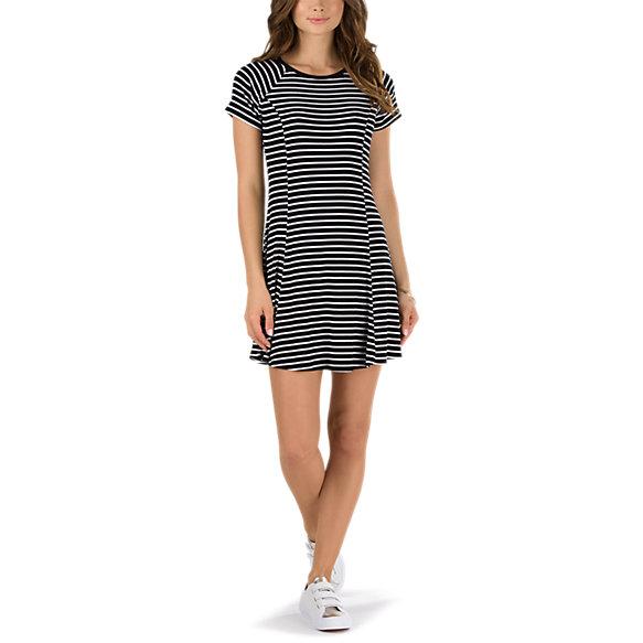 Yeah Skater Dress | Shop At Vans
