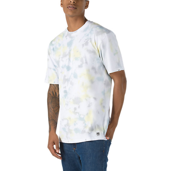 Elevated Tie Dye T-Shirt