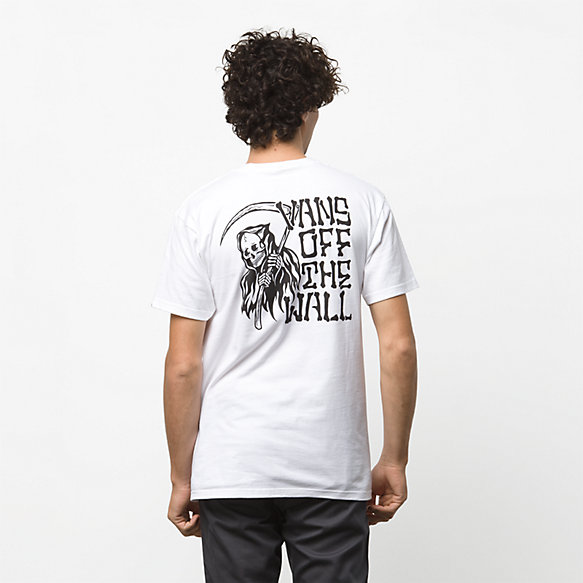 Early Departure T-Shirt