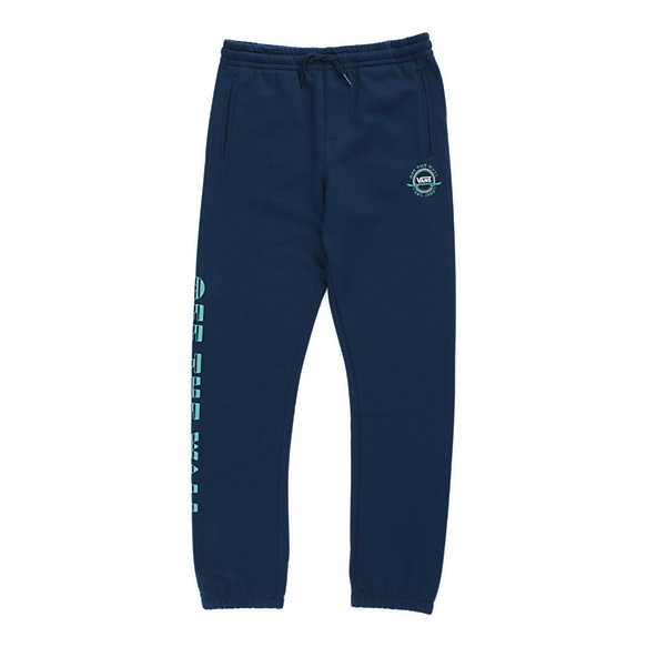 Boys Focal Point Fleece Pant