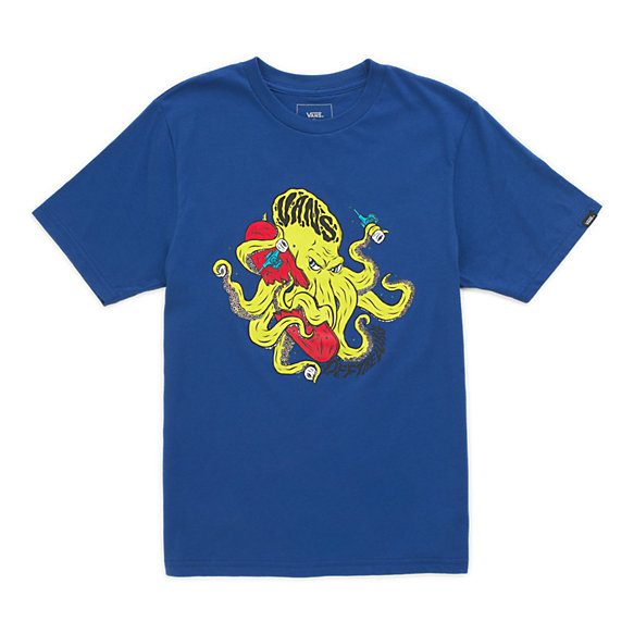 Boys Octosk8T-Shirt
