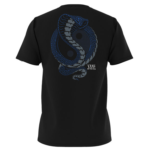 Reflective Crew Pullover
