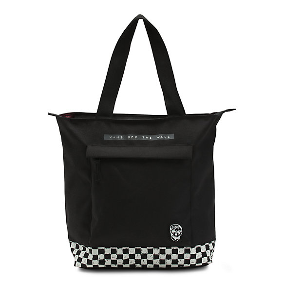 Breana Tote Bag