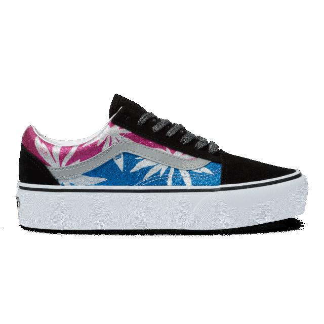 sneakers women vans