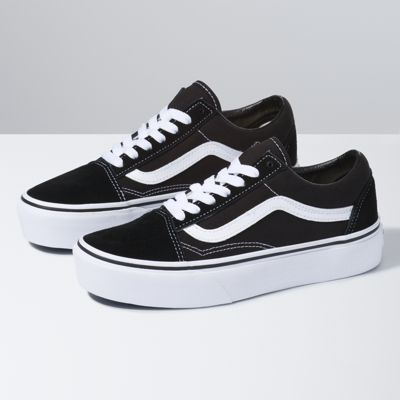 SHOES VANS  NR 45 US 11 [S27k3480]
