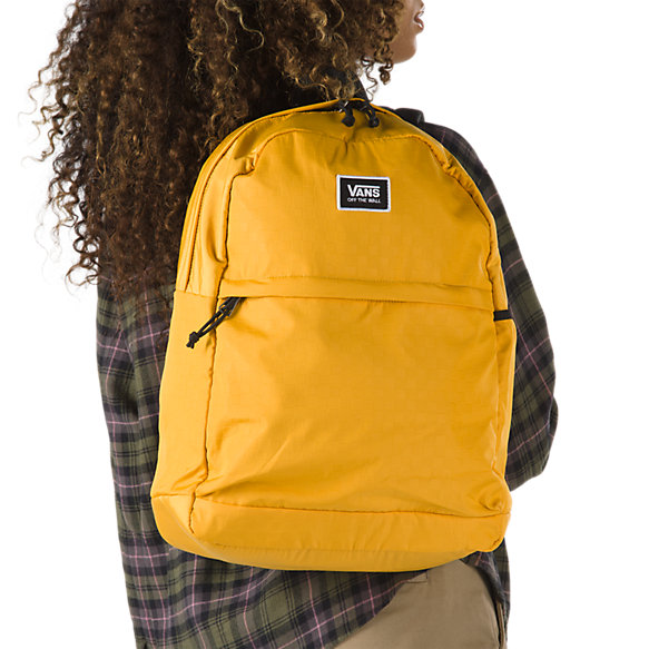 Pep Squad Backpack